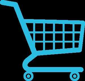 e-commerce-clipart-shopping-cart